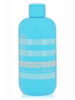 ELGON COLOR CARE Шампунь безсульфатный для тонких и нормальных окрашенных волос Delicate Shampoo pH 5.5