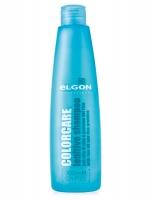 Шампунь для чувствительной кожи головы Lenitive Shampoo ColorCare 300 мл