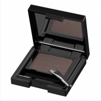 для бровей ALCINA Perfect Eyebrow Powder Пудра для бровей