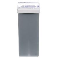Кассета с воском для депиляции стальной - 110 гр. Beauty Image