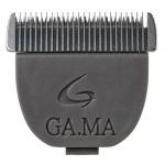 Нож запасной керамический к машинке GC900 GaMa