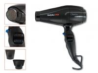 Фены профессиональные для сушки волос Фен BaByliss Pro Caruso ion - 2400 W