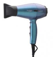 Фены профессиональные для сушки волос Фен Dewal Spectrum Compact  ион, 2200W (2нас.)