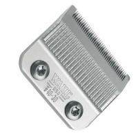 Насадки, ножи к машинкам для стрижки волос Нож 0.5мм к машинкам Wahl моделей Envoy и Alpha 4012-7030