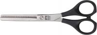 Ножницы, бритвы, масло Парикмахерские ножницы филировочные 28 зубцов (6,0)