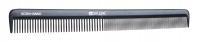 Расческа для волос NANO 6C354