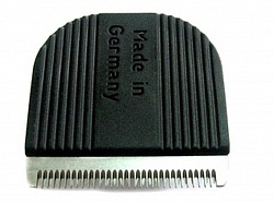 Нож окантовочный к машинке Moser для бороды серии 1530, 0,8 мм