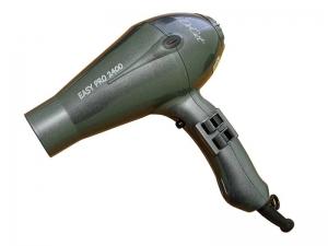 Фен DoCut Easy Pro серый 2400 W