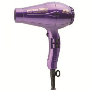 Фен Parlux 3800 ionic сeramic фиолетовый 2100 W