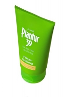 Plantur 39 ополаскиватель против выпадения волос для окрашенных, поврежденных волос 150 мл