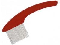 Сопутствующие товары для работы парикмахеров Чистка для расчесок и брашингов Dewal