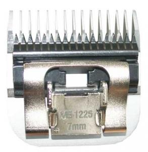 Нож сменный MOSER 1225-5870 7мм