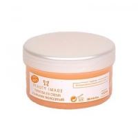 Крем-парафин косметический (холодный парафин) тутти-фрутти - 250 гр. Beauty Image