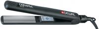 Щипцы профессиональные для выпрямления волос Щипцы-выпрямители для волос CERAMIC BASE