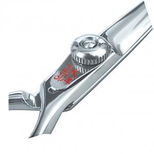 Парикмахерские ножницы TAYO CLASSIC - прямые 5.0