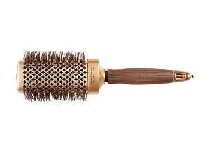 Брашинг Nano Thermic 44мм OGBNT44