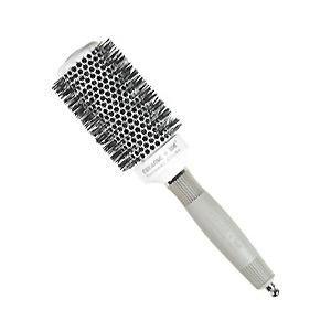 Термобрашинг керамика, ион 55 мм Thermal Brush