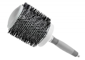 Термобрашинг Ceramic Ion 80 мм Thermal Brush Olivia Garden