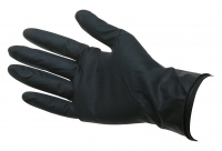 Одноразовая продукция, расходные материалы Перчатки латекс 2 шт. размер L