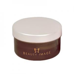 Крем-парафин косметический (холодный парафин) шоколад - 250 гр. Beauty Image