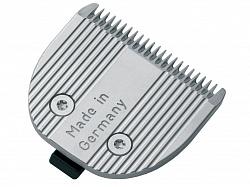Нож Standard металлический, цельностальной 0,7 мм 1450-7220