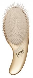 Olivia Garden Divine Дивайн Щетка массажная с нейлоновыми штифтами Оливия Гарден 71315/DV-3