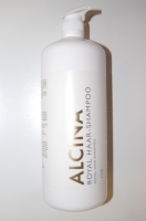 Технические шампуни и спец.средства Альцина ROYAL Шампунь для волос 1250 мл