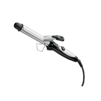 Плойки для волос Плойка Moser керамическая с терморегулятором - 25 мм