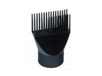 Щетка-диффузор для укладки волос с длинными зубцами 4340-7000 new A