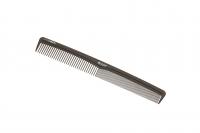 Расчески, брашинги, щетки Расческа для волос NANO 6046