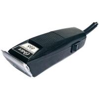 Машинки профессиональные для стрижки волос OSTER 616-91 Вибрационная машинка для стрижки волос