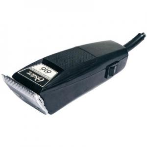 OSTER 616-91 Вибрационная машинка для стрижки волос