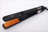 Щипцы для выпрямления волос широкие Suntachi Keratiner ceramic-ion 30мм