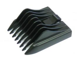 Moser насадка универсальная регулируемая 4-18 мм.