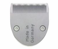 Насадки, ножи к машинкам для стрижки волос Нож 0,4 мм (стандартный) окантовочный к машинкам ChroMini, Ermila, Bella Moser