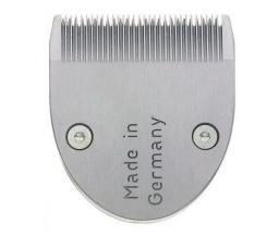Нож 0,4 мм (стандартный) окантовочный к машинкам ChroMini, Ermila, Bella Moser