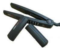 Электротовары Щипцы для выпрямления волос CP3MLI P11.CP3L