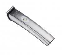 Электротовары Триммер для стрижки волос MOSER Li+Pro Mini