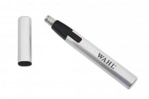 Триммер для стрижки волос в носу и ушах - Wahl 3214-0471