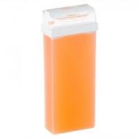 Кассета с воском для депиляции тропик - 110 гр. Beauty Image