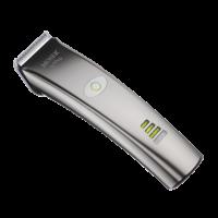 Электротовары Машинка для стрижки волос MOSER Li+Pro