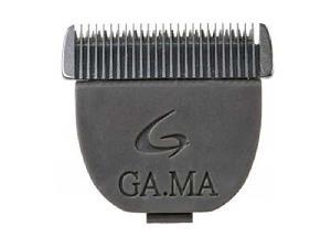 Нож запасной металлический к машинке для стрижки волос Ga.Ma GC900