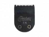Насадки, ножи к машинкам для стрижки волос Нож ESS окантовочный Oster