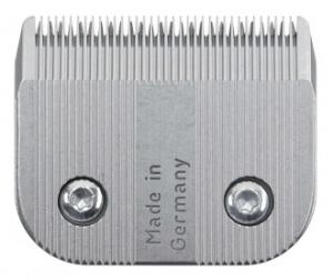 MOSER 1245-7300 – Мозер нож 1/20 мм на машинки Moser серии 1245