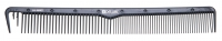 Расческа для волос NANO 64