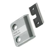 Электротовары Нож сменный к машинке Moser Rex 1230