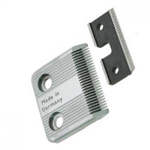 Нож сменный к машинке Moser Rex 1230
