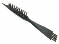 Сопутствующие товары для работы парикмахеров Чистка расчесок и брашингов Dewal