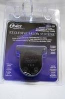 Насадки, ножи к машинкам для стрижки волос Нож ESS T-образный текстурирующий к машинке 76998-32 Oster 913-72