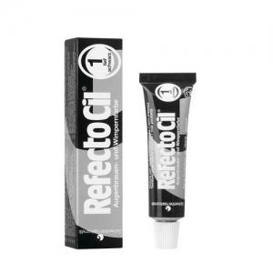 Краска для бровей и ресниц Refectocil  15 мл